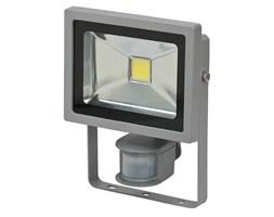 Brennenstuhl Reflektor LED, L CN 120 PIR V2, IP44, 20 W, 1171250222
