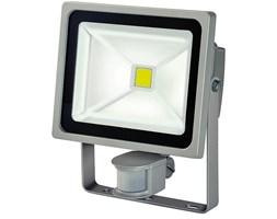 Brennenstuhl Reflektor LED L CN 130 PIR V2 IP44, 30 W, 1171250322