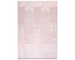 Overseas Dywan Seattle, 160 x 230 cm, subtelny różowy