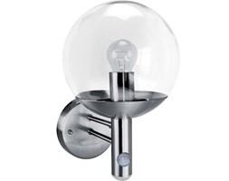 Smartwares Reflektor, 60 W, chromowany, RVS46LA