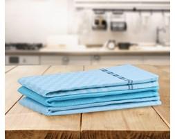 Turkusowe Dodatki Do Kuchni Pomysły Inspiracje Z Homebook
