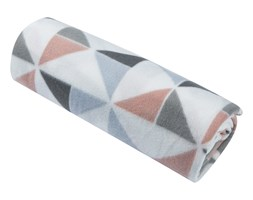 Triangles Koc polarowy