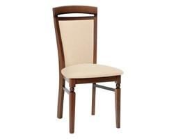 Bawaria Dkrs II Krzesło