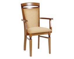 Bawaria Dkrs_P Krzesło