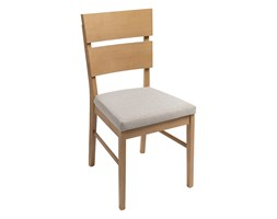 Black Red White Stoły I Krzesła Pomysły Inspiracje Z Homebook