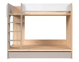 Schemat łóżka Piętrowego Pomysły Inspiracje Z Homebook