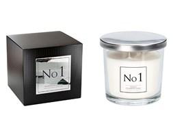 Premium No. 1 świeca zapachowa