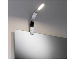 Paulmann 99380 - LED/3,2W IP44 Łazienkowe oświetlenie lustra GALERIA 230V