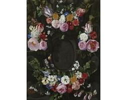 JokJor :: Dywan Tapit - Dzikie kwiaty 120x190cm