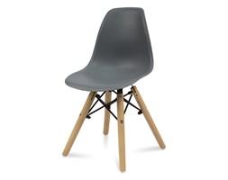 Krzesła Do Biurka Dla Dzieci Nieobrotowe Pomysły