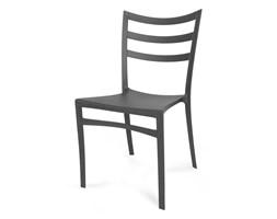 Krzesła Hile Pomysły Inspiracje Z Homebook