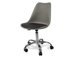 Krzesła I Fotele Hile Wyposażenie Wnętrz Homebook