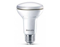 żarówka Philips CorePro LEDspot MV E27 Reflektor R63 2.7W 827 36D 40W 578599