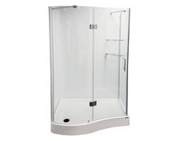 łazienka Obipl Wyposażenie Wnętrz Homebook