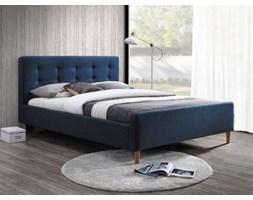 łóżko Dwuosobowe Wysuwane Jednopoziomowe Pomysły