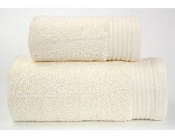 Ręcznik PERFECT Greno kremowy
