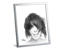 Ramka na zdjęcie Crissy, 20 x 25 cm
