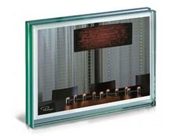 Ramka na zdjęcie Vision, 13 x 18 cm pozioma