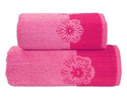 Ręcznik PALOMA Greno różowy