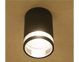 Lampy Ogrodowe Nowodvorski Lampypl Wyposażenie Wnętrz