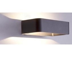 Lampa zewnętrzna MUNO LED 6W Nowodvorski 6776