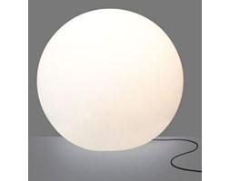 Lampa ogrodowa ozdobna kula CUMULUS XL śr. 80cm Nowodvorski 9714 + RABAT w koszyku !!!