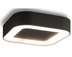 Zewnętrzny plafon Nowodvorski PUEBLA LED 9513