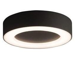 Zewnętrzny plafon Nowodvorski MERIDA LED 20cm 9514
