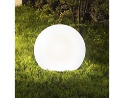 Lampa ogrodowa ozdobna CUMULUS L 60cm Nowodvorski 6978 + RABAT w koszyku !!!