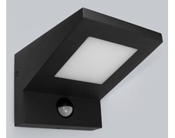 Zewnętrzna lampa OSHEY LED z czujnikiem ruchu