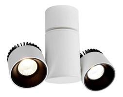 Lampa sufitowa Spot Iluma ASTRAL LED 14W regulowana