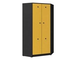 Szafa Narożna Ikea Pomysły Inspiracje Z Homebook