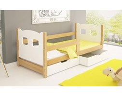 łóżka Piętrowe Z Biurkiem I Szafą Używane Pomysły