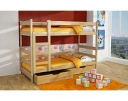 Agata Meble łóżko Piętrowe Projekty I Wystrój Wnętrz