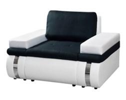 Fotele Jednoosobowe Rozkładane Bodzio Pomysły Inspiracje