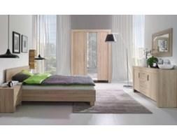 Tanie łóżka Do Sypialni Z Materacem Projekty I Wystrój