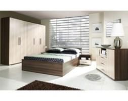 Sypialnia LARGO z materacem