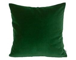 Poduszki I Poszewki Dekoracyjne Kolor Zielony Wyposażenie
