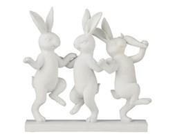 06fcd0d806760c Zające Wielkanocne - projekty i wystrój wnętrz - galeria pomysłów do ...