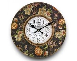 Zegar ścienny Laperie