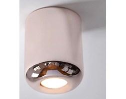 MCODO ::  Plafon led APEX w wersji L z barwą ciepłą o mocy 5W Nowość