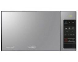 Samsung ME83X Otrzymaj za 1zł zestaw pojemników próżniowych DAFI!