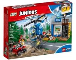 Klocki Lego Star Wars Okręt Bojowy Wookiee 75129 Zabawki Zdjęcia