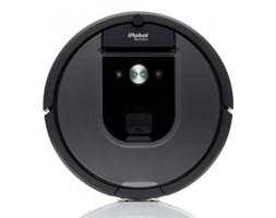 iRobot Roomba 960 POLSKA GWARANCJA - dostępny w salonach Komputronik