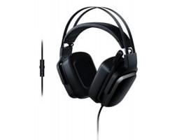 e26f33918d7d Słuchawki SONY WH-CH500L - porównaj ceny na homebook