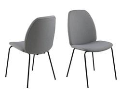 Krzesla Do Jadalni Pomysly Inspiracje Z Homebook