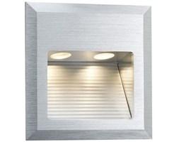 SPECIAL LINE Wall LED oprawa ogrodowa 2W Paulmann 93753