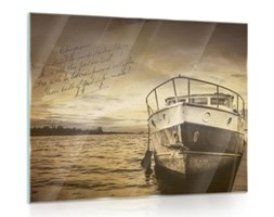 Firany łódź Kopcińskiego Pomysły Inspiracje Z Homebook