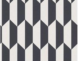 afc56e32138baa Czarno Białe Tapety Ścienne - projekty i wystrój wnętrz - galeria ...