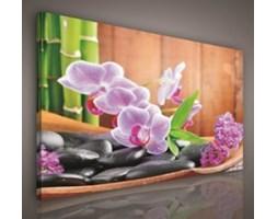 Feng Shui Obrazy W Sypialni Pomysły Inspiracje Z Homebook